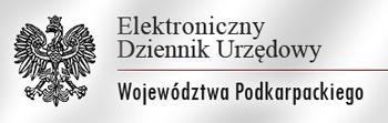 Elektroniczny Dziennik Urzędowy